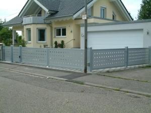 Bohnenberger1