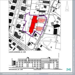 Schneiderhof_Lageplan