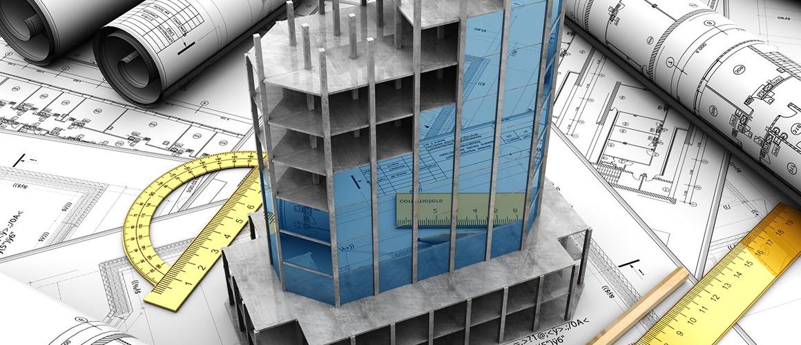 architekturb ro frank m hlh user in pforzheim